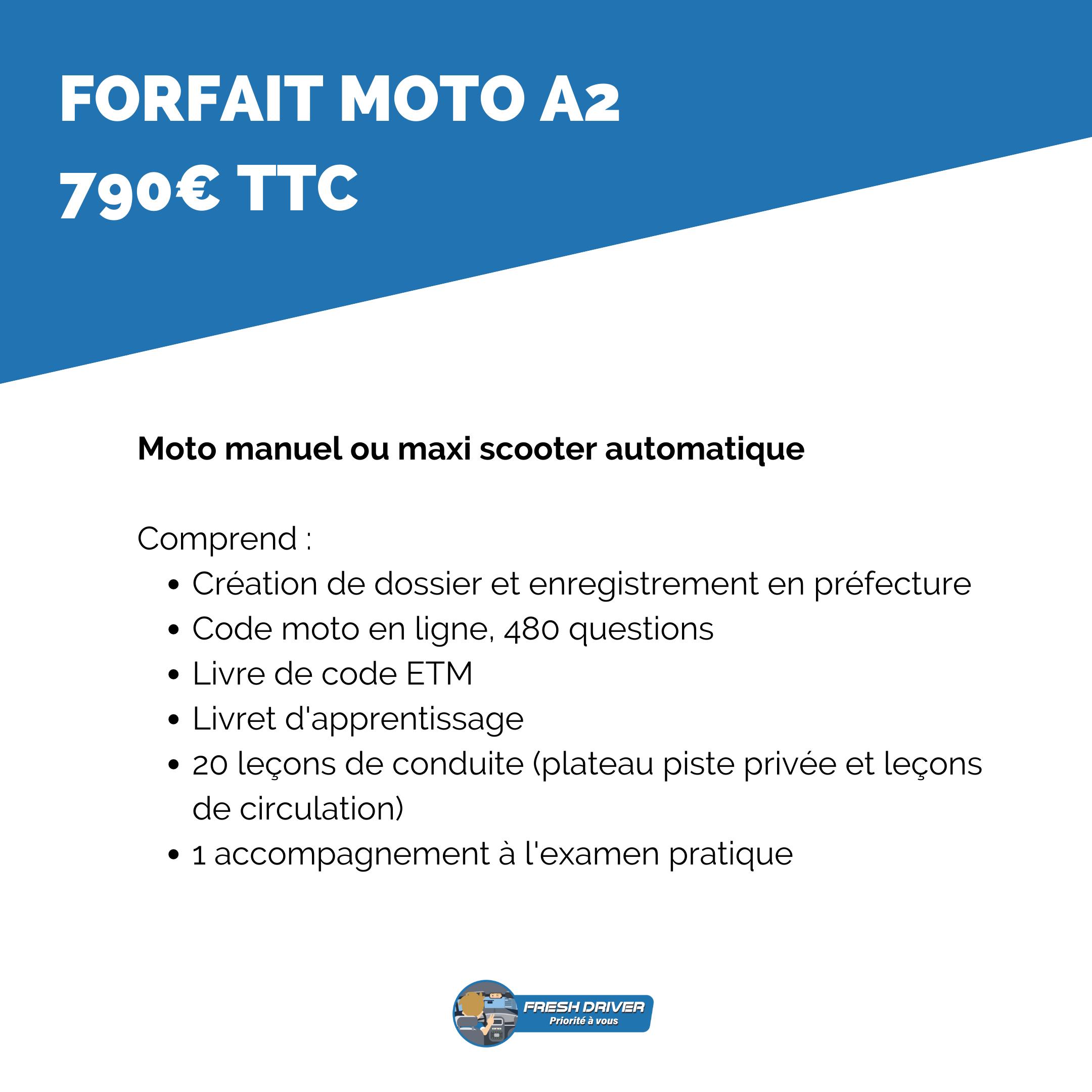 auto-moto-école-freshdriver-permis-moto-A2