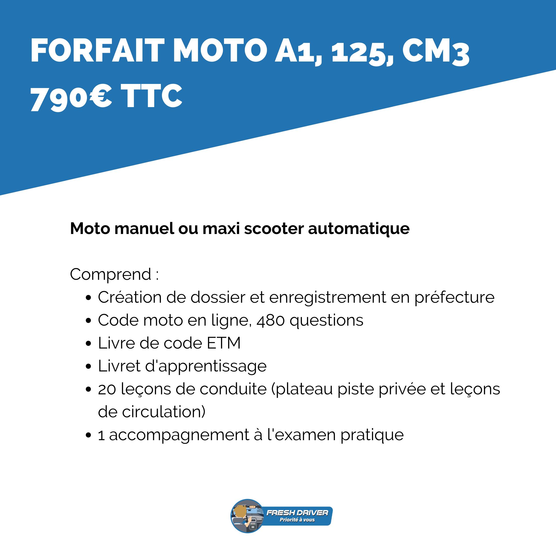 auto-moto-école-freshdriver-permis-moto-A1-125-CM3