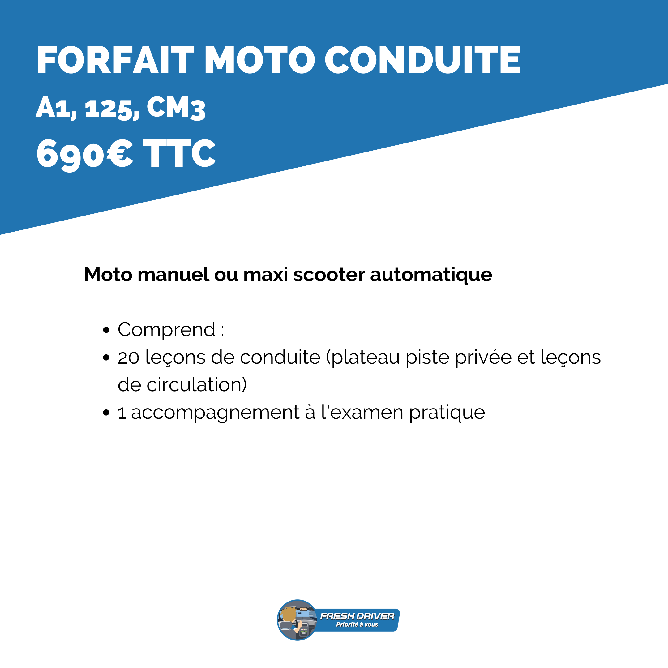 auto-moto-école-freshdriver-permis-moto-A1-125-CM3-Conduite