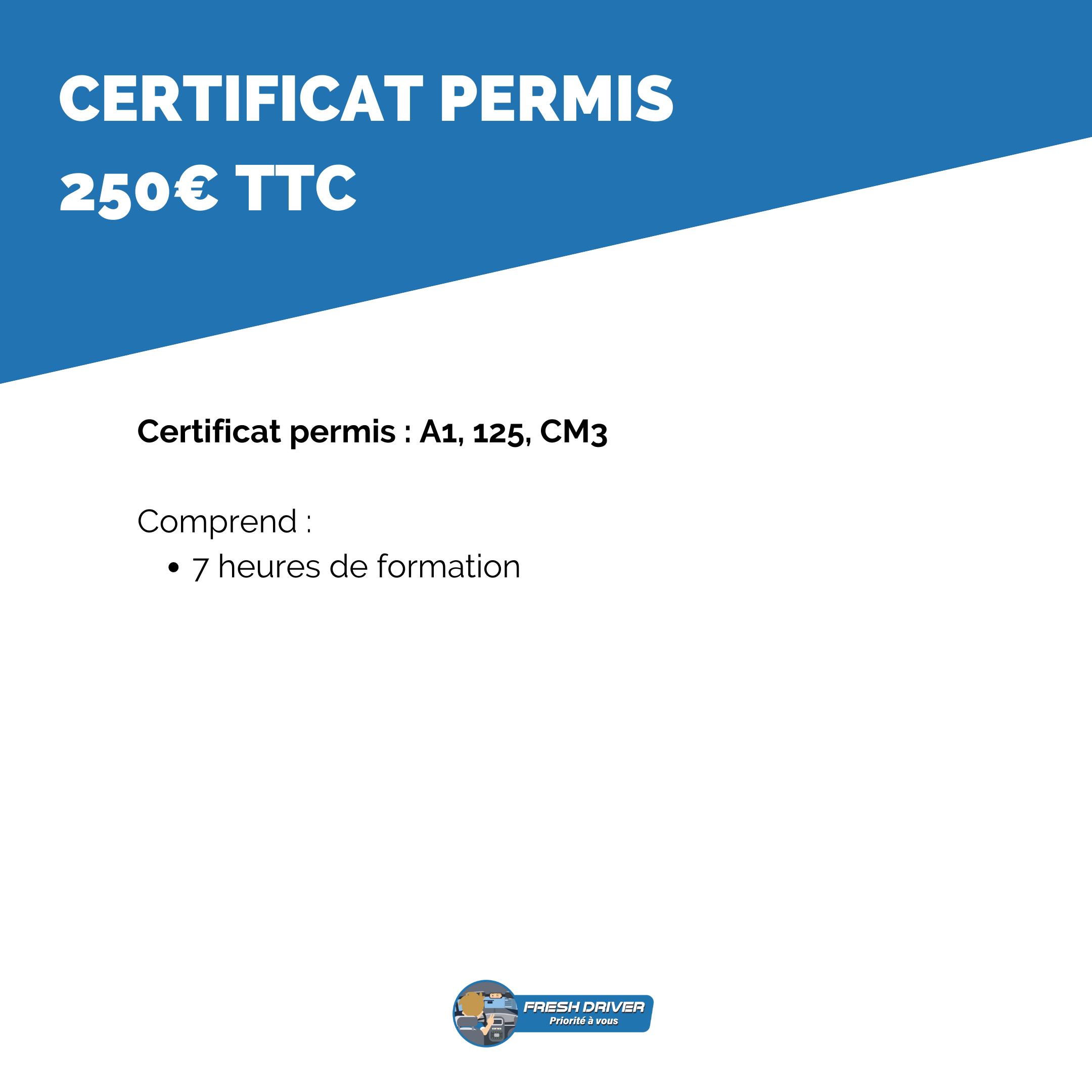 auto-moto-école-freshdriver-certificat-permis
